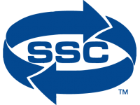 SSC Sanitary Services